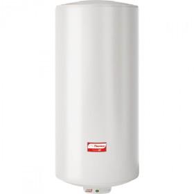 que choisir chauffe eau electrique chauffe eau quel budget pour quel chauffe eau with que. Black Bedroom Furniture Sets. Home Design Ideas